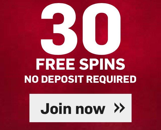 30 free  (NO dep)  croupier freepicks freebets freebet highroller freebies