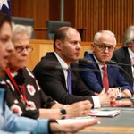 Behind closed doors at the energy briefing: a rocky start to Turnbull's energy pitch