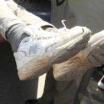Teachers in Meru raise alarm over increased murders of their colleagues