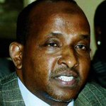 Aden Duale: With the poll boycott, Raila's political career could end prematurely