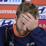 India vs New Zealand: At home India are the strongest team in the world, says KaneWilliamson