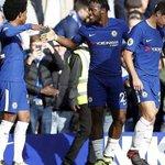 Premier League. Chelsea renverse Watford et remercie Michy Batshuayi
