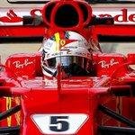 Formule 1. GP des Etats-Unis : Sebastian Vettel change de châssis Ferrari