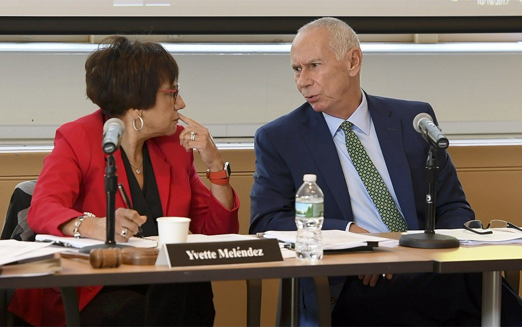 N.Y., N.J. Students Will Pay In-State Tuition Next Year At WCSU