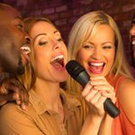Bad news for karaoke fans... you might not be able to sing your favourite song for much longer
