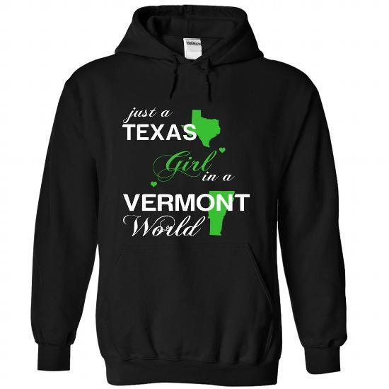 (Justxanhla002) Justxanhla... Shop now=> https://t.co/60usO8DXRP #Vermontshirts #Vermonthoodies #Vermontsweatshirt #Vermontvneck #aoir2017 https://t.co/W4Za8AoiSm