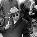 Jean-Pierre Melville, un regard d'illusionniste sur le film noir