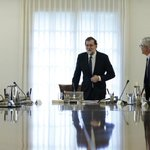 Will sack Catalan government, call regional elections within 6 months: Spanish PM