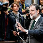 I will sack Catalan government and call regional elections - Spanish PM