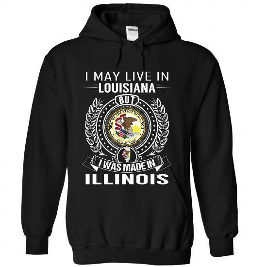 I May Live In Louisiana Bu... Get here=> https://t.co/VDg6uSqpeb #LouisianaVermonthoodie #LouisianaVermontsweatshirt #Gorgeous https://t.co/aTAzUdBktg