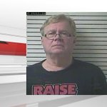 Louisville attorney turns himself in at LaRue County Jail after being indicted
