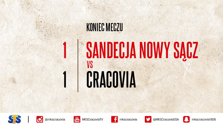 #sancra