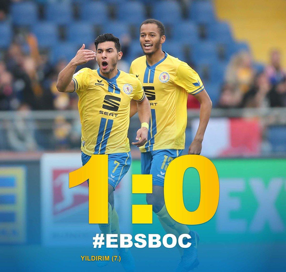 #EBSBOC