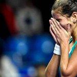 Tennis. WTA - Moscou. Julia Goerges remporte son premier titre en six ans