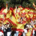 Rajoy grijpt hard in tegen 'rebellerend' Catalonië