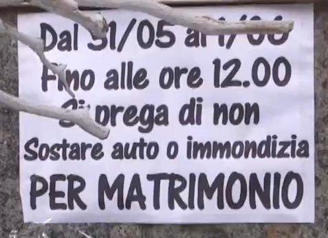 #ilcastellodellecerimonie
