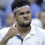 Tennis. ATP - Anvers. Jo-Wilfried Tsonga qualifié pour la finale
