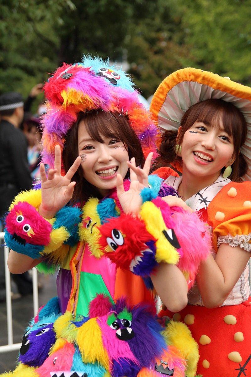 【本スレ】SKE48★15279【本スレ】YouTube動画>12本 ->画像>301枚