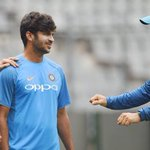 India vs New Zealand: India hope to continue dominance in 50-overformat
