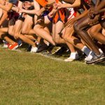 Frenchtown boys to defend cross country team state title; Bigfork, Darby girls favored individually