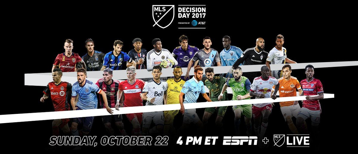 This time tomorrow. // #DecisionDay by ATT https://t.co/fmF2cnU8fZ