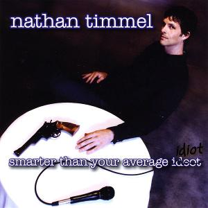 Travel Beard by Nathan Timmel is #NowPlaying on https://t.co/IBx3JZxB9Y https://t.co/LKEfr0P4MT