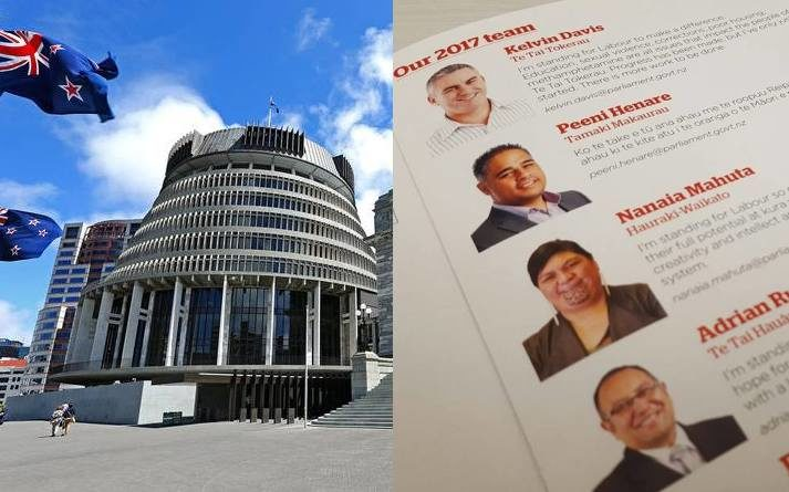 Pressure on Māori MPs to deliver in new govt