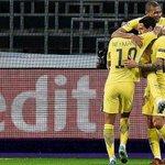 Ligue 1. OM-PSG : plus déséquilibré que jamais ?
