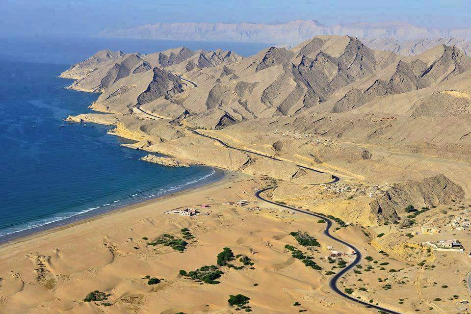 test Twitter Media - Hingol National Park, Balochistan, Pakistan #Travel #Nature #Holiday #Adventure #Explore #Balochistan #Asia #Vacation #Tourism #Pakistan https://t.co/GSBN29JrwI