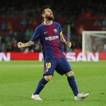 Barcelona to offer Messi lifetime deal