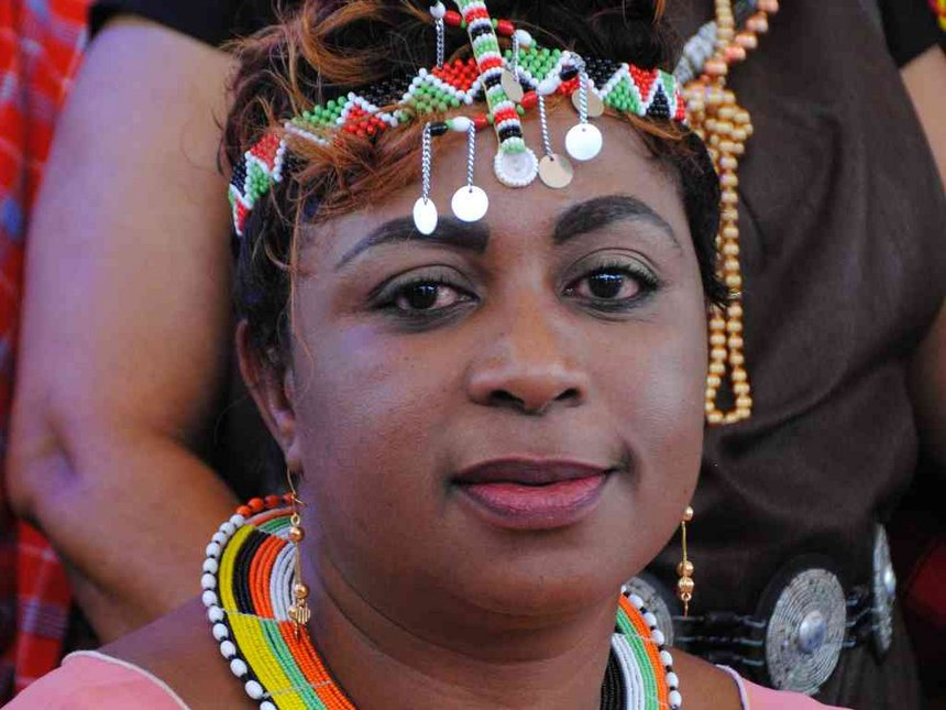 Use black magic to stop repeat election, Jumwa tells Malindi witches