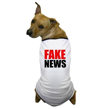 So .. my dogs will all be Fake News for Halloween 😀 https://t.co/itC6uCiw92