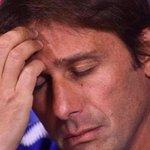 """Chelsea, Conte: """"Esonero? Non sento pressione"""""""