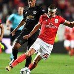 Football. Premier League : Manchester United battu à Huddersfield