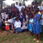 Corporates unite for charity road trip