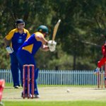 Cricket ACT: Shane Devoy masterclass lifts Tuggeranong to win against North Canberra-Gungahlin