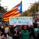 Factbox: How will Spain's central government take control of Catalonia?
