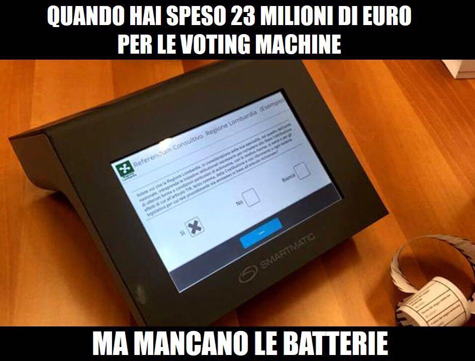 #referendumlombardia