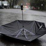 Portland Metro Saturday Weather: Flooding, wind advisories in effect