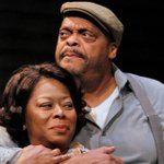 Monumental character of American theater takes stage at Kansas City Repertory Theatre