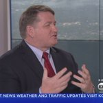 Political Analyst Weighs In On New Health Care Bill