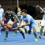 India into Asia Cup 2017 final after trashing Pakistan