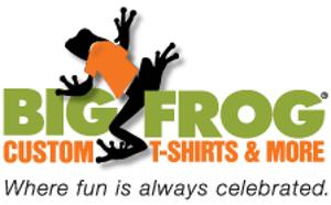 Big Frog Custom T-Shirts Shorewood by 815-782-6357 is currently playing on Chicago's Music Scene Radio. https://t.co/dHuzfifXul https://t.co/wZTwmuoJeN