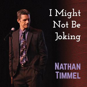 The Birds & Bees of Infertility (Live) by Nathan Timmel is #NowPlaying on https://t.co/IBx3JZxB9Y https://t.co/MpvSRv3GsS