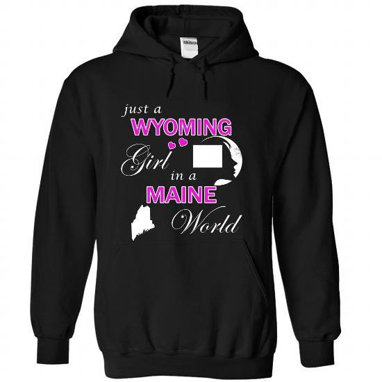 Just A Wyoming Girl In A M... Get yours => https://t.co/XIHs1piNUC  #ILoveYouBut https://t.co/sYoRdG5zAQ