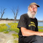 State governments 'destroying' plan to save Australia's most important rivers