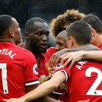 How Manchester United should line up vs Huddersfield Town