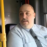 Ottawa transit driver drops 60 pounds, earns a spot on college basketball team