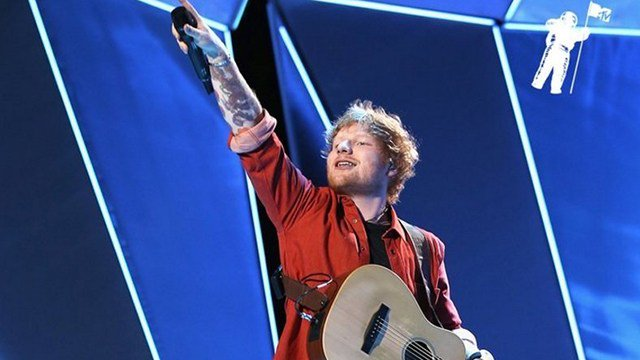 test Twitter Media - Ed Sheeran talks about substance abuse and his accident. https://t.co/ylr7u4NZ2I https://t.co/VfnoxIYYIQ