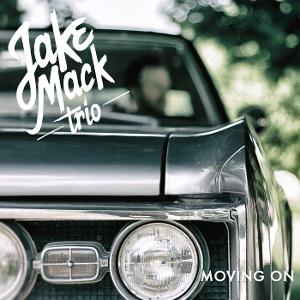 Fading Star by Jake Mack Trio is currently playing on Chicago's Music Scene Radio. https://t.co/dHuzfifXul https://t.co/8EXh5yJE7W